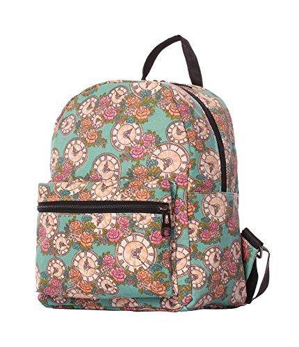 Hottest New Bag Designer - 7