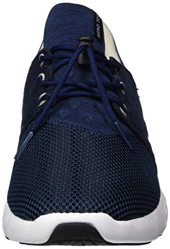 Bumblebee Unisex Adulto Terrafly Np Low-top Blu (eclissi Totale)