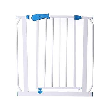 Barreras para puertas y escaleras Puerta de seguridad para niños Valla para vallas Valla para mascotas