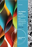 The Skilled Helper: A Problem-Management and Opportunity-Development Approach to Helping, International Edition