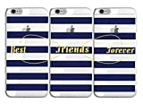 Shark Love Friends Iphone 5s Cases - Best Reviews Guide