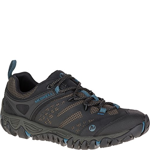 Image of Merrell Women's All Out Blaze Vent Hiking Shoe