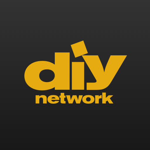 DIY Network (Live Extra)