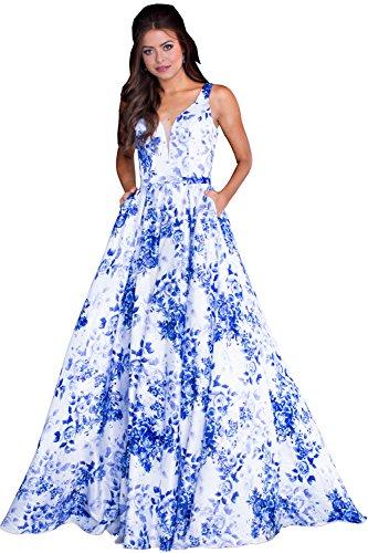 jvn dress - 9