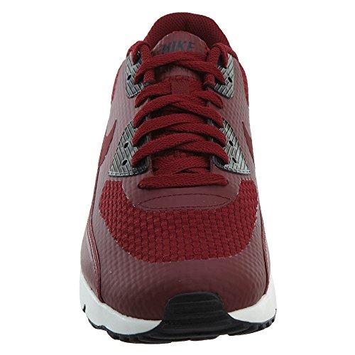 Nike Couleur 876005601 20 Se 90 44 Rouge Air Pointure Max Ultra 0 7nR04qB7r