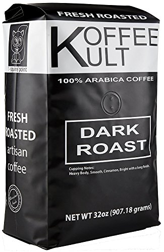 Koffee-Kult-Coffee-Beans-Dark-Roasted-Highest-Quality-Delicious-Organically-Sourced-Fair-Trade-Whole-Bean-Coffee-Fresh-Gourmet-Aromatic-Artisan-Blend
