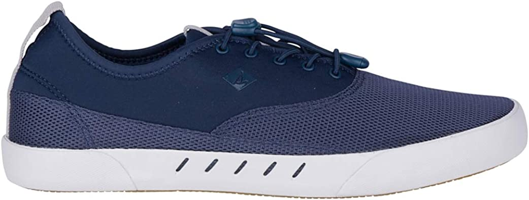 Sperry Mens Maritime H2O Bungee Water