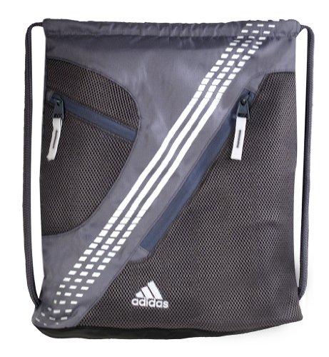 adidas-revel-sackpack