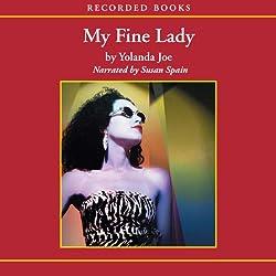 My Fine Lady