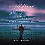 The Legend Of 1900: Original Motion Picture Soundtrack