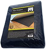 Rug Pad Non Slip. Stop Slipping with this Large