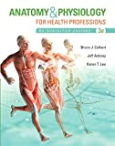 img - for Anatomy & Physiology for Health Professions (3rd Edition) (Anatomy and Physiology for Health Professions) book / textbook / text book