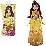 Disney Princess B5287ES2 - Belle Fashion Doll