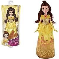 Disney Princesses - B5287es20 - Belle - Poussière D'Etoiles - Assorti