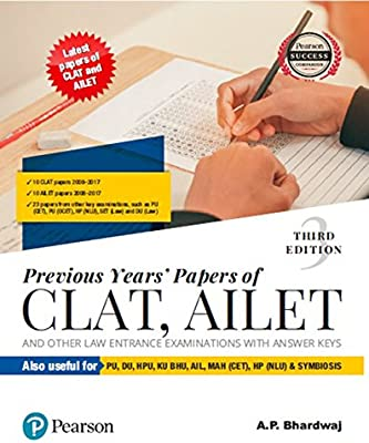 Pdf question clat papers year previous