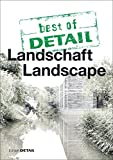 img - for Best of Detail: Landschaft/Landscape (German Edition) book / textbook / text book