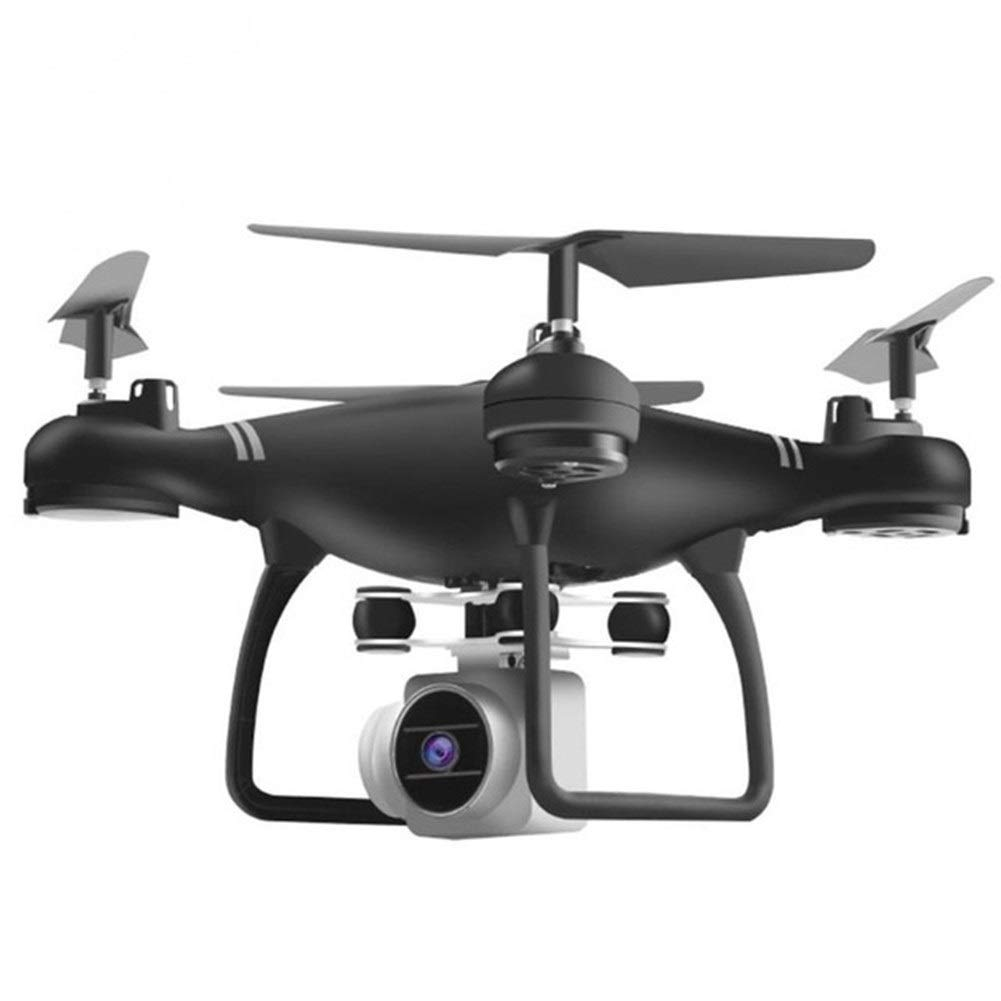 calidad auténtica Daqin Helicóptero RC RC RC Drone con Cámara HD 1080P WiFi FPV Autodisparador Drone Profesional Plegable Quadcopter 40 Minutos Duración De La Batería (Color   negro)  Esperando por ti