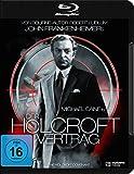Der Holcroft-Vertrag