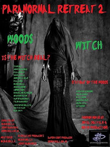 paranormal-retreat-2-the-woods-witch