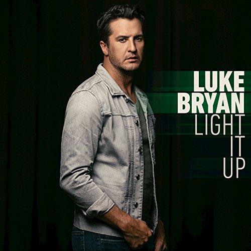 Amazon light it up luke bryan mp3 downloads light it up voltagebd Gallery