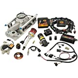 ACCEL DFI 77202KEB Engine Builder Plug and Play System