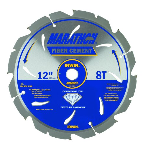 irwin-tools-fiber-cement-pcd-circular-saw-blade-12-inch-8t-4935625