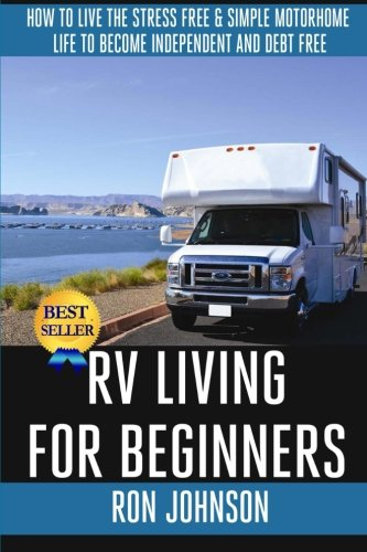 how to become an rv salesman