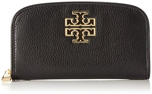 Tory-Burch-Britten-Zip-Continental-Wallet