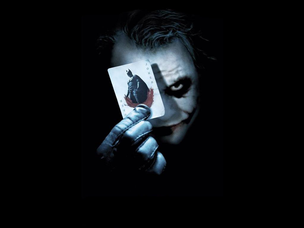 Image result for the dark knight movie hd pics
