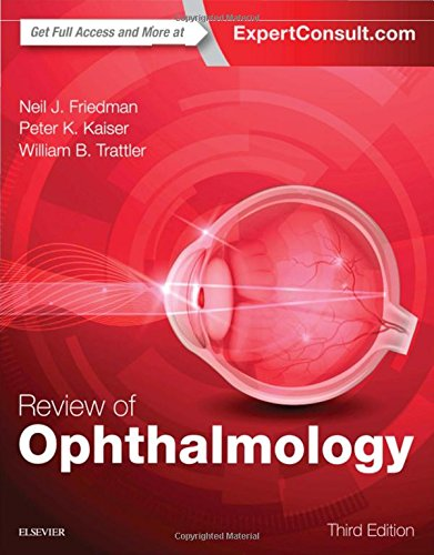 Review of Ophthalmology, 3e - medicalbooks.filipinodoctors.org