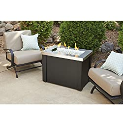 propane-outdoor-fire-tables
