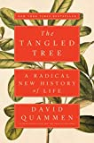 img - for The Tangled Tree: A Radical New History of Life book / textbook / text book