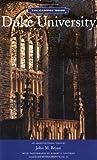 Duke University, John M. Bryan, 1568982283