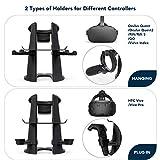 KIWI design VR Stand, Headset Display Holder and