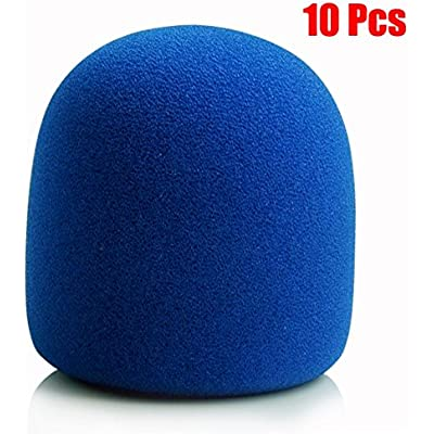 wituse-handheld-microphone-cover-1