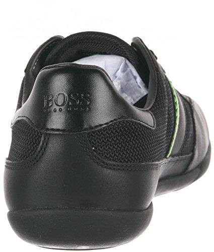 Hugo Boss50298177 - City Tex uomo