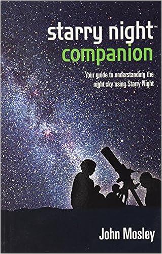 Astronomia - Página 2 515Rxt6UITL._SX317_BO1,204,203,200_
