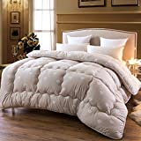 Quilt Spring and autumn quilt Duvet Thermal blanket-E 220x240cm(87x94inch)