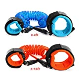 [Child Safety Leash]Dr.meter Toddler Safety Leashes, Safety Harness - Best Reviews Guide