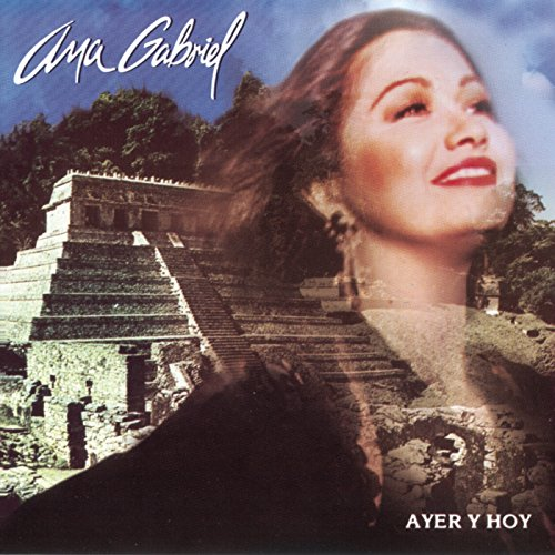 Stream or buy for $6.99 · Ayer Y Hoy