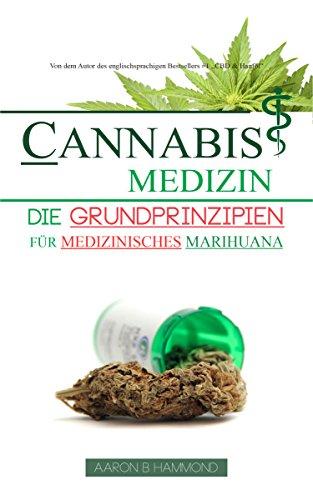 medizinisches mariuana