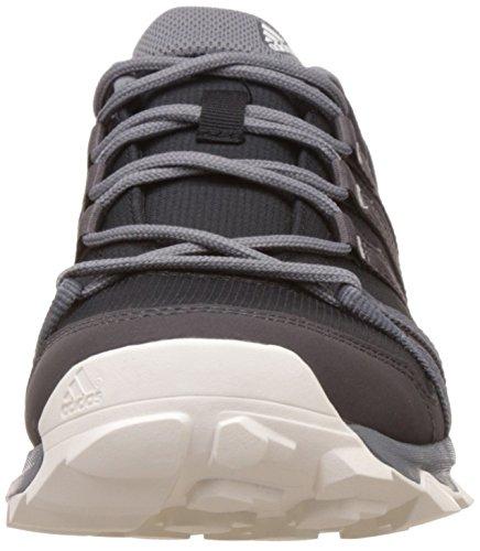 negbas Para Zapatillas W Negro Mujer Tracerocker Deporte Grivis Adidas Neguti De 4qHXBPx8