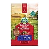 Oxbow Bunny Basics Adult Rabbit Food