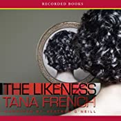 The Likeness | Tana French