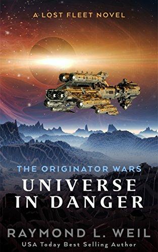 the-originator-wars-universe-in-danger-a-lost-fleet-novel