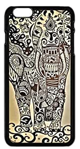 Custom Unique Design Duck Dynasty Samsung Galaxy S5 Silicone Case Kimberly Kurzendoerfer