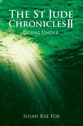 Going Under (Pt. 2) (St Jude Village Chronicles): Amazon.es ...