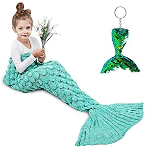 515S-IytGPL._SS300_ Mermaid Home Decor