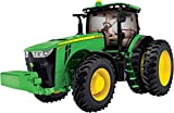 TRACTOR Decal Removable WALL STICKER Home Decor Art C105, Huge