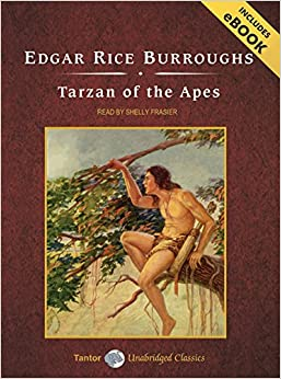 ~BETTER~ Tarzan Of The Apes, With EBook. reliable giorno Acciones Ibiza Elite Board